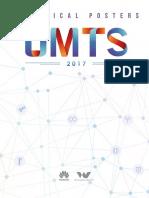 UMTS Tech Express