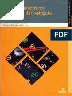 1- Conductoresn e instalaciones eléctricas.pdf