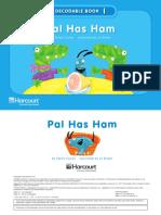 01 Pal Has Ham.pdf