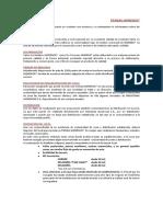 Carta Presentacioìn Heladeriìas Jijonenca 2018.PDF (1)