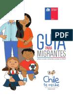 GUIA-PARA-MIGRANTES-CHILE-TE-RECIBE-WEB-DESCARGABLE.pdf