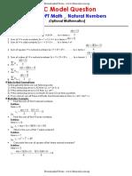 184594389-SLC-OPT-Math-Natural-Numbers.pdf