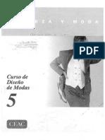 54726699-Curso-de-diseno-de-modas-5.pdf