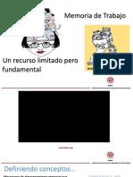 Clase 3 - Día 2 - Wm PDF