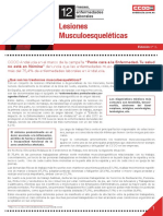 boletin-ENFERMEDADES-OSTEOMUSCULARES