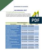 Ingreso Esp.pdf
