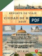 Reporte-de-viaje-2018.docx