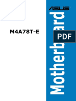 M4A78T-E Manual Placa Mãe Phenom.pdf