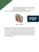 TRANSFORMATOR.docx