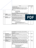 Lesson Procedure - Jun 13 - Maryam.docx