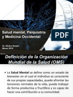 Psiquiatría y Med. Occidental (1).pdf