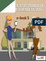 E Book5 6Dicas Casa Segura