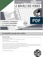 Bataille navale verbes.pdf