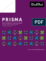 Bases Prisma