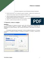 Complejos_Teórico_2015