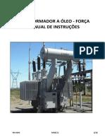 Manual Transformador de Forca.pdf