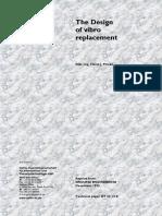16 Priebe 1995 - The Design of Vibro Replacement.pdf
