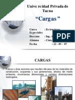 expo-cargas-acero-1200591910871425-5