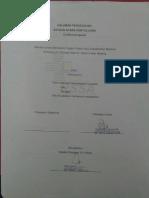 HALAMAN PENGESAHAN.pdf