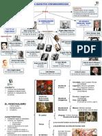 nuevanarrativahispanoamericana-160317011651 (1).pdf