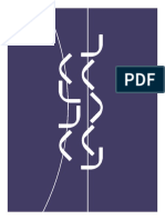 Desgomado de Aceites.pdf