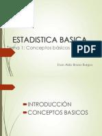 01-Conceptos Basicos