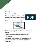 Capitulo 3 Estudios Hidrogeologicos
