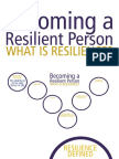 BARP_MOOC_Lesson_1_What_is_Resilience_PDF.pdf