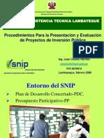 Exposicion Forum CNS 2
