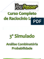 Paulohenrique Raciociniologico Completo 212