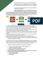 solución exámens.pdf