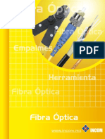 Fibra Óptica. www.incom.mx.pdf