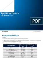 agricultural-options-update-2017-11.pdf