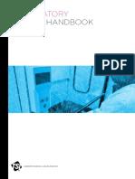 2980330C-LabControlsHandbook.pdf