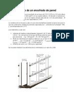22_Ejemplo_Encofrado_v1.pdf