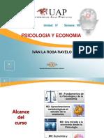 Psciologia y Economia_Sem08