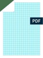 milimetrado (2).pdf