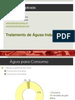 02_Agua.pdf