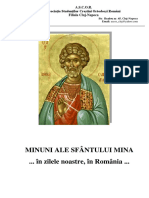 minunile-sf-Mina-final-2014.pdf