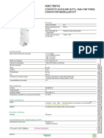 a9c15914 Datasheet Br Pt-br
