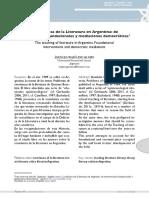 Dialnet-LaDidacticaDeLaLiteraturaEnArgentinaDeIntervencion-4109038 (2).pdf