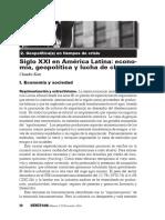 vs0002.pdf