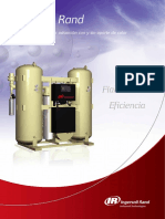 Desiccant Dryers_Spa.pdf