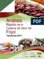 Analisis-rapido-de-la-Cadena-de-Frijol.pdf