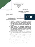 complaint (1).docx