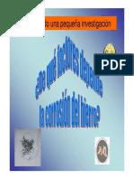 Corrosionhierro.pdf
