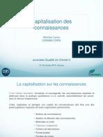 carret_capitalisation_connaissances