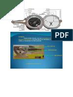 eclimetro.docx