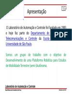 Apresentação Grupo Pesquisa USP.pdf