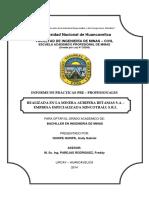 caratula informe.docx